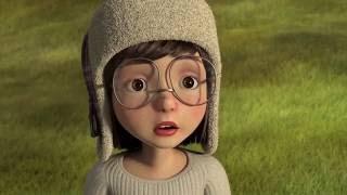 Academy of Art University's SOAR Takes Flight & Wins Student Academy Award for Animation