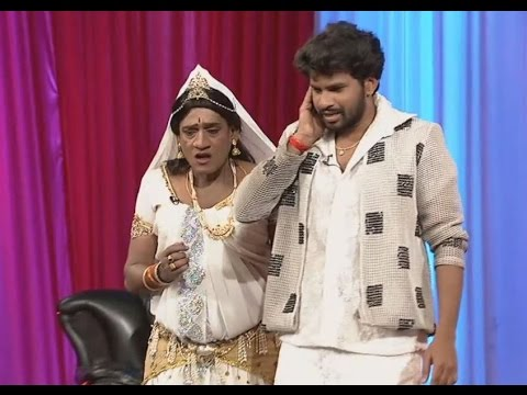 Xxx Mp4 Hyper Aadi Raising Raju Back To Back Comedy Scenes Jabardasth ETV Telugu 3gp Sex