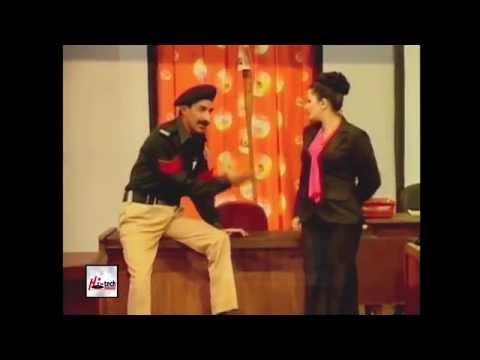 Xxx Mp4 Best Of Zara Akbar Iftkhar Thakur PAKISTANI STAGE DRAMA FULL COMEDY CLIP 3gp Sex