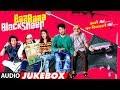 Full Album Baa Baaa Black Sheep Audio Jukebox T Series mp3