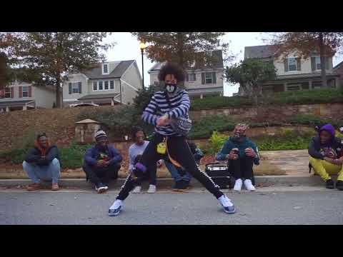 Xxx Mp4 Ayo Teo Gang Young Thug Daddy's Birthday Dance Video 3gp Sex