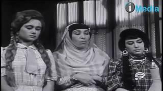 من روائع نجيب محفوظ فلم بين القصرين انتاج 1964