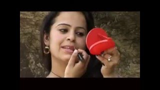 Pahen Ke Jeans ## Album - Garam Masala ## Popular Bhojpuri Video Song