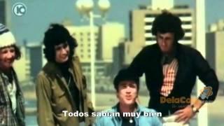 Kol hakavod (Todo el respeto) - Subtítulos en español - Música en DelaCole.com