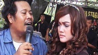 Motor Kredit - Noor Elfathony feat Sultan Trenggono - Nirwana Stage Patrol Dangdut Kolaborasi
