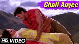 Chali Aayee Full Video Song (HD) | Main Prem Ki Diwani Hoon | K.S.Chitra & K.K