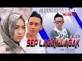 Download Video PALE KTB - Si Pembuat lagu Bergek Juga Bisa tarik Suara... Heboh...!!! 3GP MP4 FLV