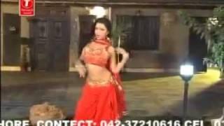 Arooj Qurashi   Thandi Thandi Raat Da Swad La Mundya Mujra