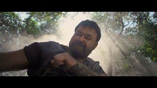 Kayamkulam Kochunni Official Trailer | Mohanlal | Nivin Pauly | Rosshan Andrrews