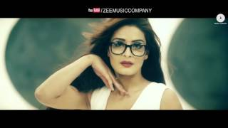 Beautiful Girl Remix   Official Music Video   Ramji Gulati & Rap   Mack   Dj Sukhi & Rushali Rai   Y