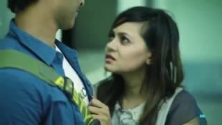 Phire Phire by Rafiqul Alam & Kheya  Full music video