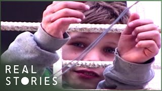 Kids Behind Bars (Prison Documentary) - Real Stories
