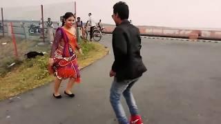 Bangladesh new Dance/songs