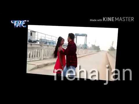 Xxx Mp4 New Bhojpuri Songs Ago Cumma De Da Ae Muskan Jan 3gp Sex