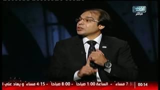 د.محمد الجندى: هذا هو العائق أمام ضبط الإرهابيين عبر السوشيال ميديا!