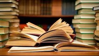 তরুণদের পছন্দ রহস্য উপন্যাস, বৈজ্ঞানিক কল্পকাহিনী- CHANNEL 24 YOUTUBE