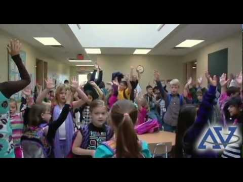 Top 10 Proven Classroom Management Tips for Teachers