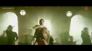 jumme ki raat promo Salman Khan New Kick Movie Song-Imran Khan Domki