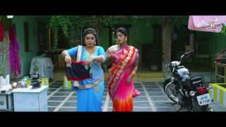 Suni ye jethani ji talani machhariya bhojpuri HD full song