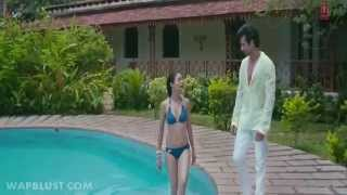 Aaj Phir Hate Story 2 Full HD