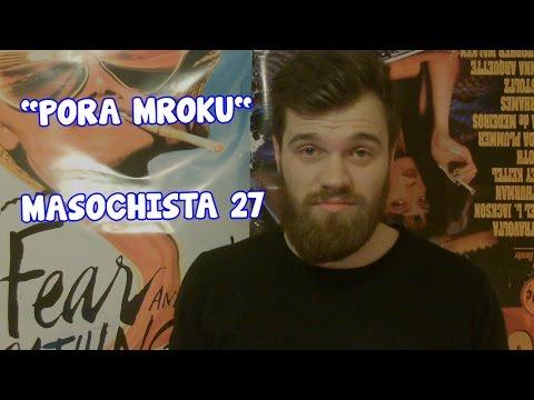 MASOCHISTA 27 -