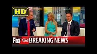 FOX & Friends 04/19/18 ( 8AM ) FOX NEWS TODAY April 19 2018