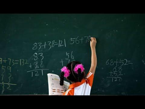 Xxx Mp4 La Méthode De Singapour Peut Elle Rendre Les élèves Français Meilleurs En Maths 3gp Sex