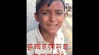 Mohabbat bersa de na sawan aaya hai best song