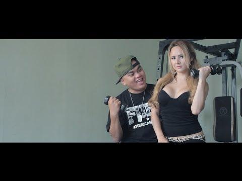 Abaddon Pasipsip Naman Ft. Eman & Third Flo Official Music Video