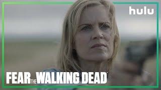 Watch Seasons 1-3 • Fear The Walking Dead on Hulu