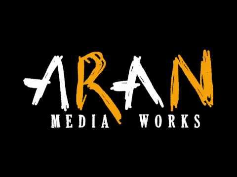 WapWon Mobi Appatlo Okadundevadu Movie Trailer Tanya New Telugu Movie Trailers 2016