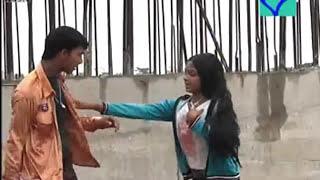 Bengali Purulia Songs 2015  - Sun Matoul Maourad Re | Purulia Video Album - Dhani Tuheith Dubali