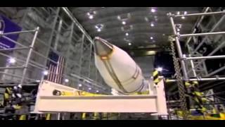 U.S. Missile Defense Program