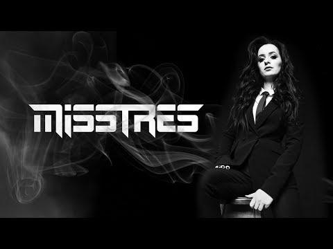 Xxx Mp4 Misstres Mistress OFFICIAL LYRICS VIDEO 3gp Sex