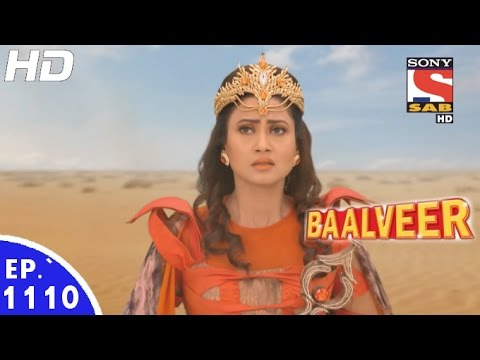 Xxx Mp4 Baal Veer बालवीर Episode 1110 3rd November 2016 3gp Sex