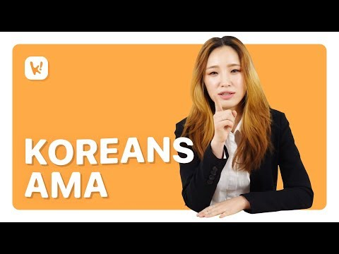 Xxx Mp4 How Long Could You Wait For Sex Koreans Answer Koreaboo Studios 3gp Sex