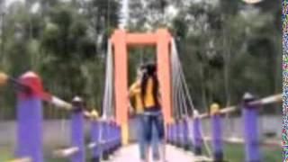 Bangla romantic song Tomar chobi ase amer buker vitor