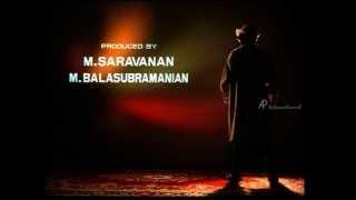 Manithan - Manithan Manithan Song