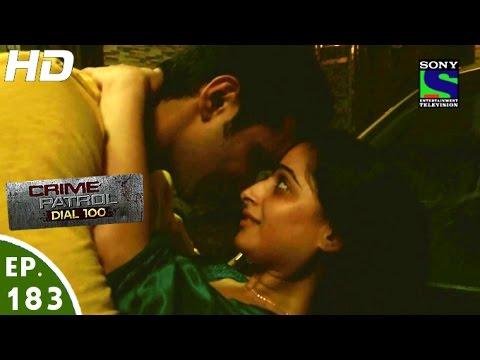 Xxx Mp4 Crime Patrol Dial 100 क्राइम पेट्रोल Saazish Episode 183 30th June 2016 3gp Sex