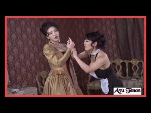 Xxx Mp4 Anri Okita Queen With Hitomi Tanaka Japanese Castele 3gp Sex