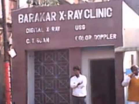 Xxx Mp4 Barakar X Ray Clinic In Barakar 3gp Sex
