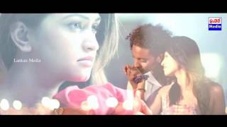 Mayawee (Pem Sihine 2) Pradeep Rangana Sinhala New Songs 2016 මායාවී ඔබ ගියදා.