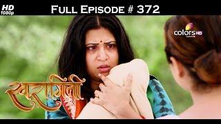 Swaragini - 27th July 2016 - स्वरागिनी - Full Episode HD