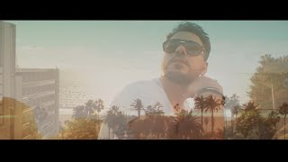 Shahab Tiam - Bigharaar OFFICIAL VIDEO HD