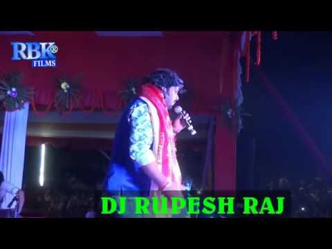 Xxx Mp4 Pawan Singh Bhakti Show New Video 2017 3gp Sex
