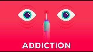Kurzgesagt – In a Nutshell - Addiction (Re-upload)
