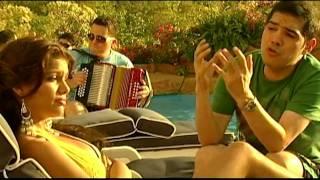 Y Como Hago - Peter Manjarres & Sergio Luis Rodriguez