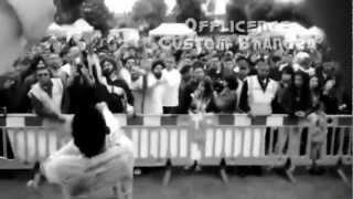 Custom Bhangra | Offlicence Feat DJ Monte-S - Daang Marna | Satwinder Bugga [NEW PUNJABI]