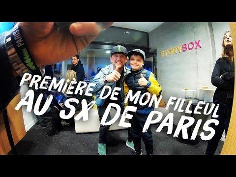 Xxx Mp4 Première De Mon Filleul Au Sx De Paris 3gp Sex