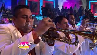 Sabadazo Banda Carnaval